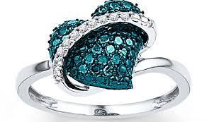 blue diamond wedding rings mesmerize blue diamond wedding rings for sale tags blue diamond
