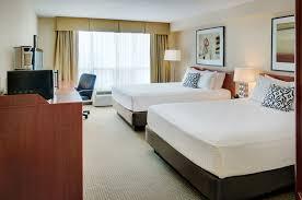 kitchener furniture kitchener hotels radisson hotel kitchener waterloo