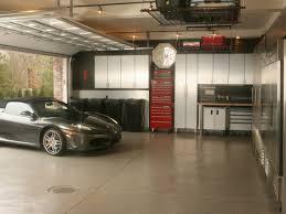 exterior garage interior wonderful on modern and exterior full size of exterior garage interior wonderful on modern and exterior ideas about remodel design