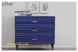 Dark Blue Loveseat Bedroom Furniture Sets Jays Barn Dark Blue Loveseat Navy 25 Best