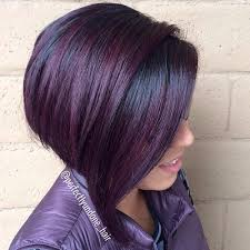 mahoganey hair with highlights it s all the rage mahogany hair color purple balayage black