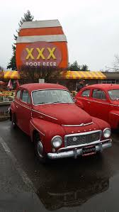 classic saab vintage saab show vintage swedish cars