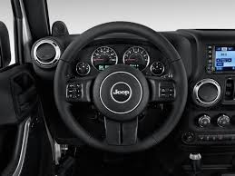 wrangler jeep 4 door 2016 image 2016 jeep wrangler unlimited 4wd 4 door sahara steering
