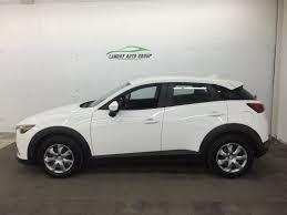 mazda car sales 2016 902 auto sales used 2016 mazda cx 3 for sale in dartmouth km0758