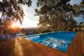 how much value does a pool add to your home ehow how to add value to you home with a concrete pool