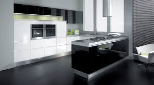 fitted kitchen ideas kitchen cupboards uk complete kitchens grey fitted kitchen hygena