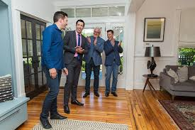Property Brothers Apply Property Brothers Home Facebook