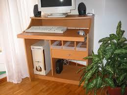 bureau multimedia ikea ikea fauteuil plastique multimedia lyon