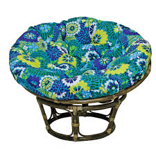 best of stock of outdoor papasan cushion outdoor designs