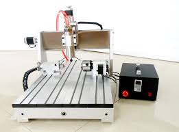 table top cnc mill high speed version desktop 6040 cnc router benchtop cnc milling