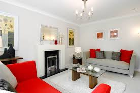 does it or list it leave the furniture checklist to furnish your home on a budget