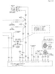 pioneer deh x6800bt wiring diagram pioneer deh x6800bt wiring