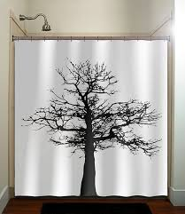 Spa Shower Curtain White Spa Shower Curtain For Small Bathroom Layout Nytexas