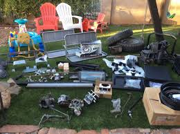 lexus parts barn for sale early fj40 fj45 oem parts collection ih8mud forum