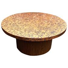 cala hammered coffee table side table hammered side table topic related to iron console with