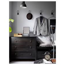 best 25 hemnes ikea bedroom ideas on pinterest hemnes hemnes