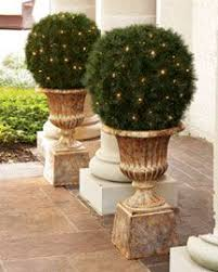 96 best topiaries diy images on topiaries artificial
