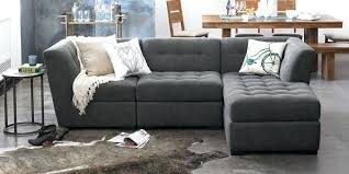 best quality sofas brands uk best leather sofa brands uk www stkittsvilla com