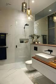 bathroom pendant lighting ideas elomy co page 94 modern bathroom pendant lighting light bulb