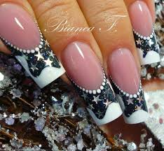 nails design galerie 22304 best nail design images on nail designs nail