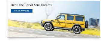 mercedes dealer locator mercedes pre owned dealer ca fletcher jones motorcars