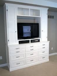 tv stand modern repurposing a dresser 76 repurposing a dresser