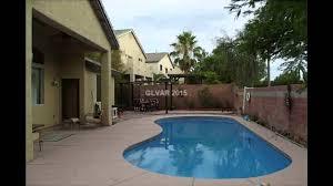 4 bedroom 2 bath homes for sale in macdonald ranch henderson nv