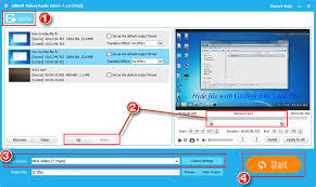mkv video joiner free download full version how to combine mkv files into one on windows 10 trusted software