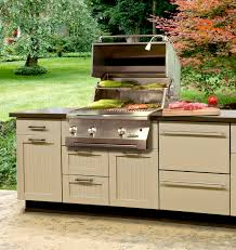 Kitchen Cabinets Maryland Can You Fit Danver Cabinets To An Existing Patio Or Deck