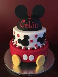cakes to order birthday cakes to order east birthday cake sunderland