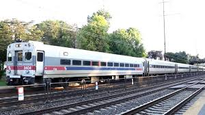 marc thanksgiving schedule leased marc equipment on septa plus amtrak ridley park pa 8 23