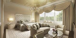 Project Of The Week Hill House Interiors SBID - Hill house interior design
