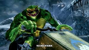 Battletoads Meme - rash from battletoads guest stars in killer instinct our