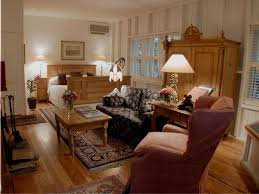Homes And Interiors 100 Modern Country Homes Interiors Best 20 Country Homes