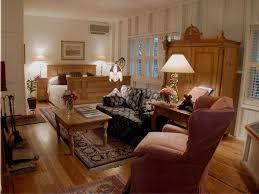 country homes interiors roomenvyhomemade christmas christmas
