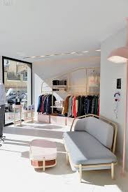 Stunning Interiors For The Home Best 25 Boutique Interior Design Ideas On Pinterest Boutique