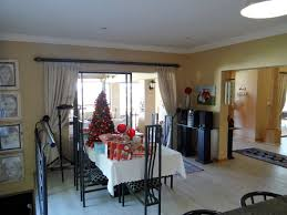house for sale in fairview heights somerset west western cape
