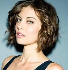 short hairstyles wavy hairstyle foк women u0026 man