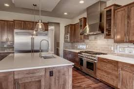 Classic American Homes Floor Plans 100 Classic American Homes Floor Plans Ben Trager Homes Two