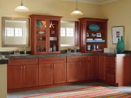 Kitchen Cabinet Outlets by Kitchen Cabinet Kitchen Cabinet Outlet Kitchen Cabinets