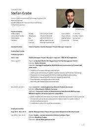 Welder Sample Resume Professional Welders Resume Virtren Com