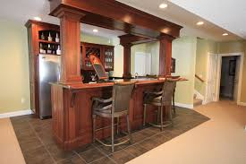 Floating Bar Cabinet Lighted Bar Shelves Wall Unit Ideas Sconces Plus Coffee Table Man