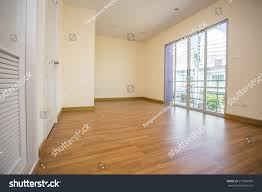empty room pictures empty room stock photo 519306889 shutterstock