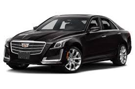 how many do cadillac cts last 2015 cadillac cts overview cars com