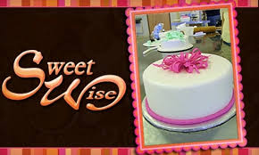 Cake Decorating Classes 53 Off Cake Decorating Class Sweet Wise Groupon
