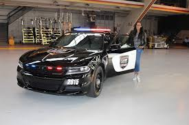 dodge charger pursuit high speed chasing in the 2015 dodge charger pursuit