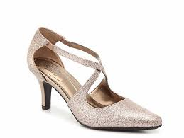 wedding shoes jakarta wedding shoes for style guru fashion glitz