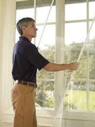 custom shower door enclosure window glass repair replacement