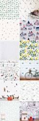 Wallpaper For Kids by Great Wallpaper For Children A Cup Of Jo