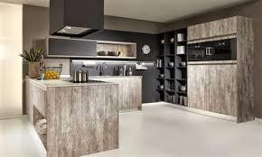 les plus belles cuisines modernes attractive les plus belles cuisines contemporaines 0 cuisine